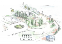 anzac-plaza-01.jpg